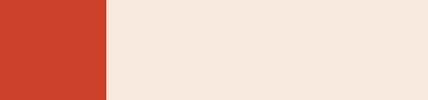 RUST (Alpha) - [RUS] Server net.connect 109.95.211.219:29615