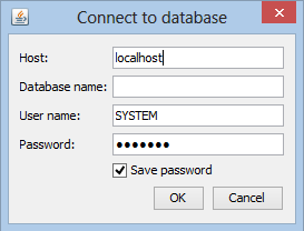 Sedna_Admin_Connect_To_Database