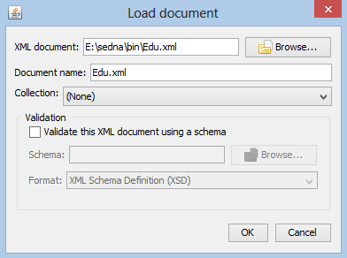 Sedna_Admin_Load_Document